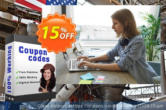 DD PST Repair - Outlook mail recovery discount 15% OFF, 2021 Mother's Day offering sales. Disk Doctor coupon (17129)