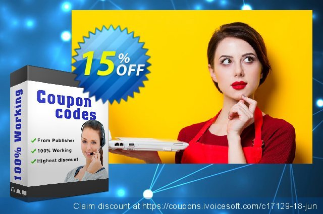 Disk Doctors Windows Data Recovery discount 15% OFF, 2020 Back to School Promos promotions