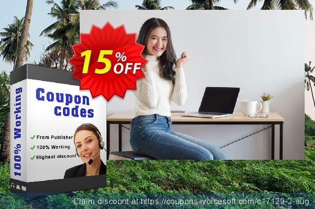 Disk Doctors NTFS Data Recovery - Enterprise Lic. discount 15% OFF, 2021 World Day of Music offering sales. Disk Doctor coupon (17129)