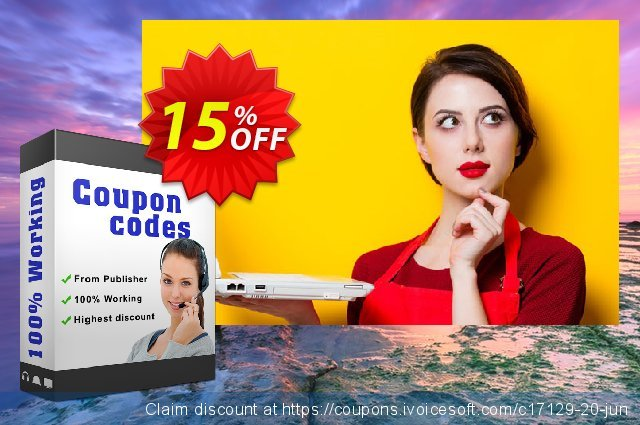 Disk Doctors UNIX Data Recovery (Solaris) discount 15% OFF, 2020 Black Friday discount