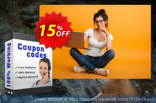 Disk Doctors XFS Data Recovery (UNIX) discount 15% OFF, 2020 Exclusive Student deals offering sales