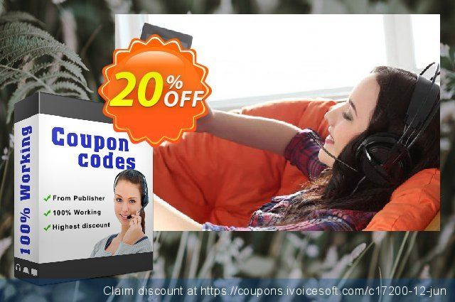 Moyea SWF to PSP Converter discount 20% OFF, 2019 Black Friday promo