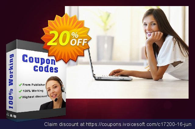 Moyea SWF to MPEG Converter discount 20% OFF, 2019 Thanksgiving offering sales