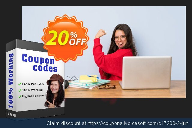 Moyea SWF to Video Converter Standard discount 20% OFF, 2019 Thanksgiving Day offering discount