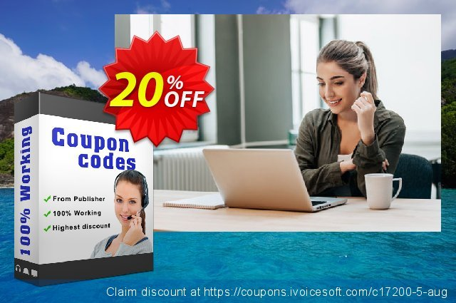 Moyea PPT to Video Converter discount 20% OFF, 2019 Thanksgiving Day promo sales