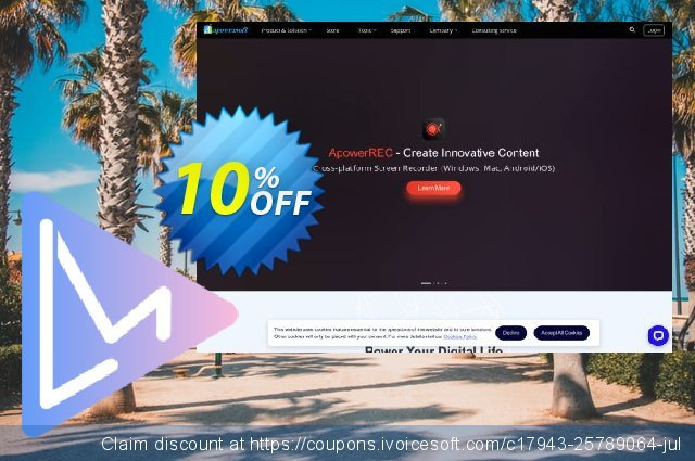 119 Lollies discount 10% OFF, 2021 January promo sales
