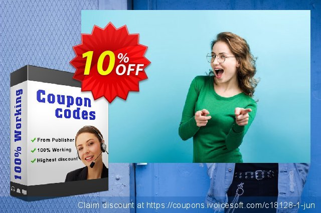SmartVizor Variable Data Batch Printing Software  V22.0 discount 10% OFF, 2020 End year offering sales