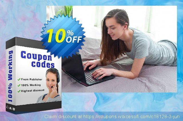 SmartVizor Variable Text Batch Printing Software V22.0 discount 10% OFF, 2020 Thanksgiving offering sales