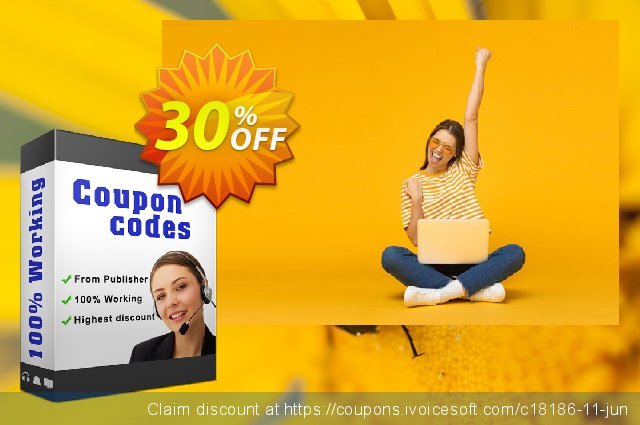 BigAnt Messenger Pro (300 users) discount 30% OFF, 2019 Thanksgiving offering sales