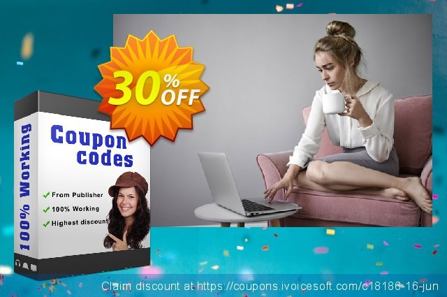 BigAnt Office Messenger Pro (20 users) discount 30% OFF, 2019 Black Friday offer