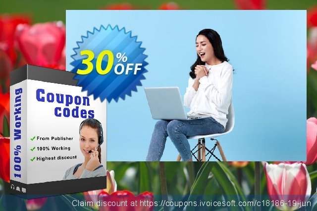 BigAnt Office Messenger Pro (200 users) discount 30% OFF, 2020 Valentine Week offering sales