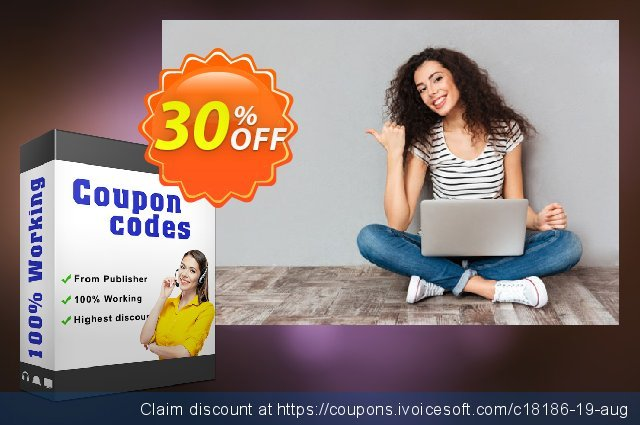 BigAnt Office Messenger Pro (200 users) discount 30% OFF, 2020 Halloween offering discount