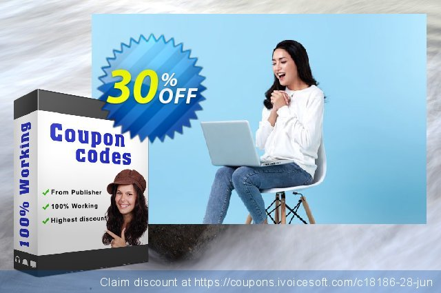 BigAnt Messenger Pro (500 users) discount 30% OFF, 2019 Black Friday offering sales
