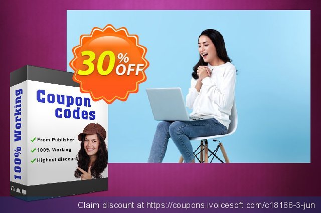 BigAnt Office Messenger (100 Users) discount 30% OFF, 2020 Father's Day promo