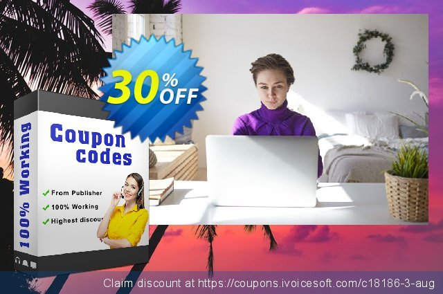 BigAnt Office Messenger (100 Users) discount 30% OFF, 2019 Thanksgiving Day offering discount