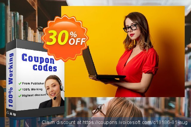 BigAnt Office Messenger Pro discount 30% OFF, 2020 Back to School shopping promo sales