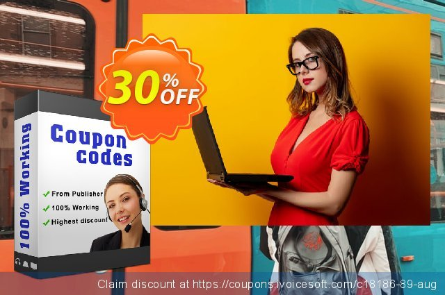 BigAnt Office Messenger Per user discount 30% OFF, 2020 July 4th offering sales