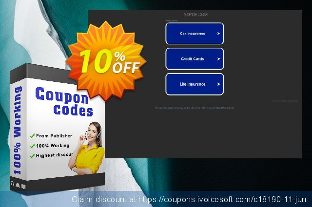 Publication conversion fee - PDF to DOC discount 10% OFF, 2021 Daylight Saving offering sales
