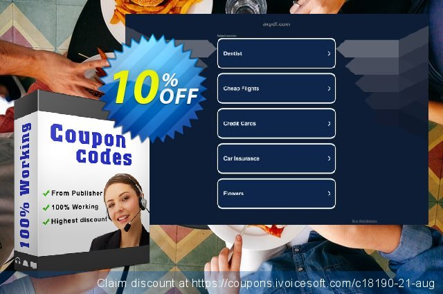 aXmag ePublisher 3 - P1 discount 10% OFF, 2020 Fourth of July offering discount