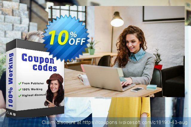 AcroPano Photo Stitcher Customized discount 10% OFF, 2020 Summer promo sales