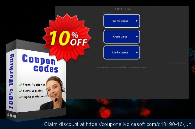 aXword Flip-Maker: Word to Flash Converter discount 10% OFF, 2019 Thanksgiving offering sales