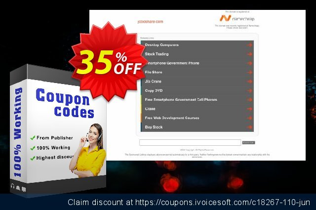 Joboshare MP3 CD Burner discount 35% OFF, 2019 Thanksgiving offering deals