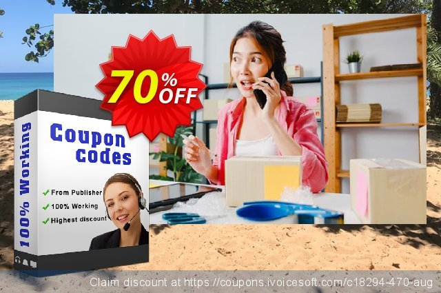 Aiseesoft 3D Converter for Mac discount 40% OFF, 2019 January offering sales