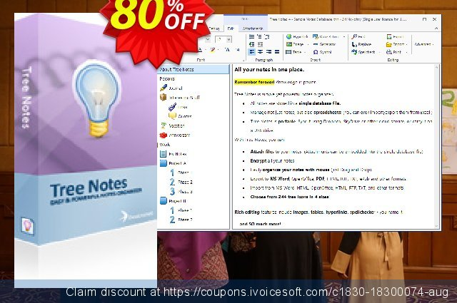 Tree Notes 3-PCs Pack discount 80% OFF, 2021 Podcast Day offering sales. 80% OFF Tree Notes 3-PCs Pack, verified