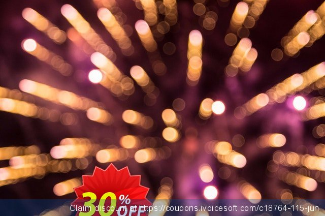 Leawo Blu-ray Creator [LIFETIME] discount 30% OFF, 2020 University Student deals offering deals