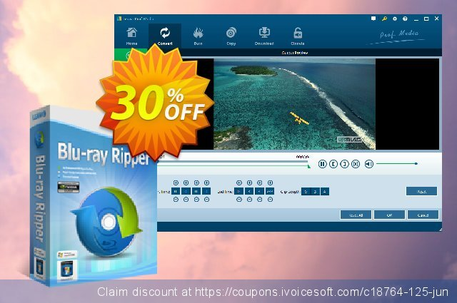Leawo Blu-ray to MKV Converter [LIFETIME]  경이로운   매상  스크린 샷