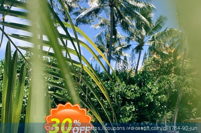 Leawo DVD Copy for Mac discount 30% OFF, 2020 Back to School event sales