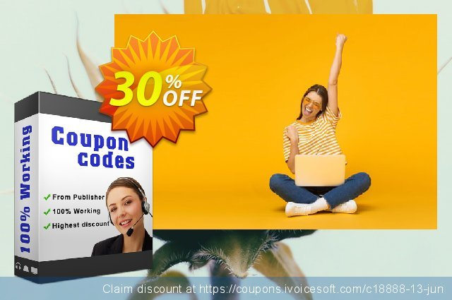 Doremisoft SWF to FLV Converter for Mac discount 30% OFF, 2020 College Student deals offering sales