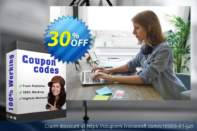 Doremisoft Mac PDF Converter discount 30% OFF, 2020 Back-to-School promotions discount