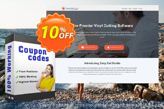 File Undelete 2012 discount 10% OFF, 2019 Thanksgiving Day offering sales