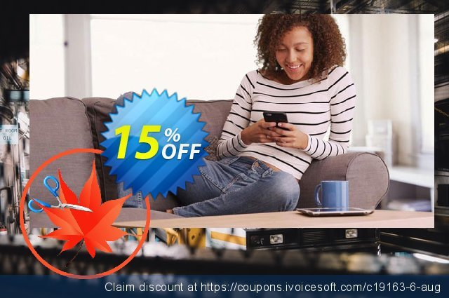 Easy Cut Studio discount 15% OFF, 2019 Thanksgiving offering sales