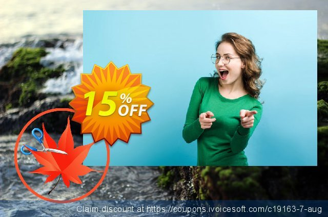 Easy Cut Studio for Mac discount 15% OFF, 2020 4th of July promo