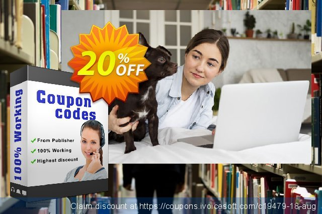 ThunderSoft Flash to HTML5 Converter discount 20% OFF, 2020 Exclusive Student deals promo sales