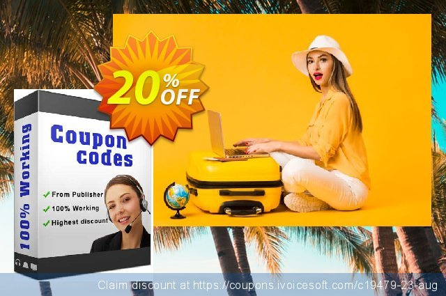 ThunderSoft Screen Recorder discount 20% OFF, 2020 University Student offer offering sales