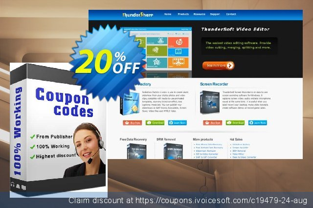 Free Mac Data Recovery discount 20% OFF, 2020 July 4th offering sales