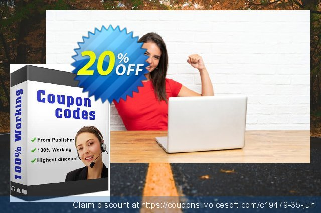 Free iTunes Backup Extractor discount 20% OFF, 2020 American Independence Day discount