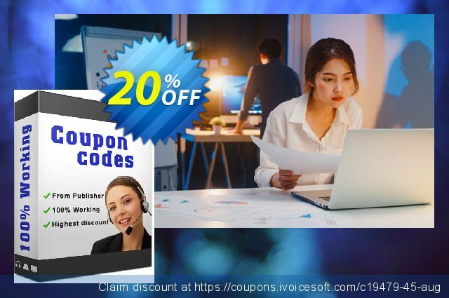 ThunderSoft Blu-ray Ripper for Mac discount 20% OFF, 2019 Thanksgiving Day discounts