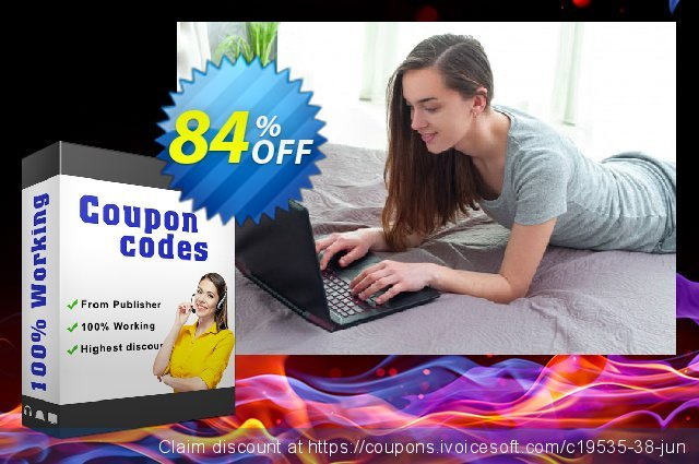 Tipard iPhone Video Converter for Mac discount 84% OFF, 2021 New Year's Weekend offering sales