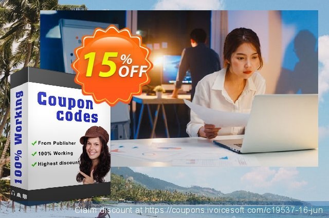 Aunsoft MKV Converter for Mac discount 15% OFF, 2020 Fourth of July promo