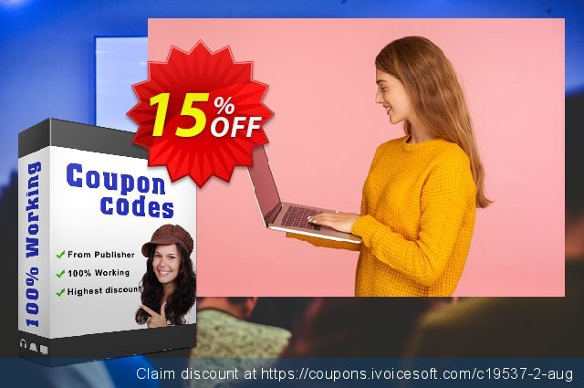 Aunsoft SWF to Go discount 15% OFF, 2020 4th of July sales