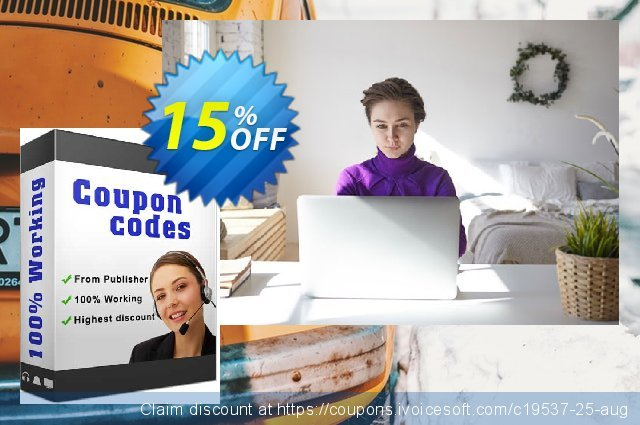 Aunsoft iMedia Converter for Mac discount 15% OFF, 2019 Thanksgiving offer
