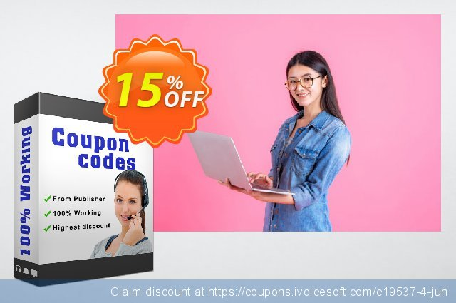 Aunsoft FLV Converter discount 15% OFF, 2019 Thanksgiving offering deals