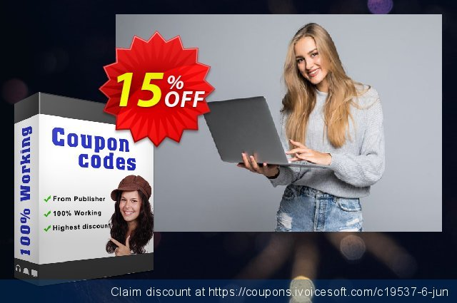 Aunsoft MTS/M2TS Converter discount 15% OFF, 2020 New Year's Weekend discounts