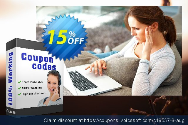 Aunsoft MOD Converter discount 15% OFF, 2019 Thanksgiving Day offering sales