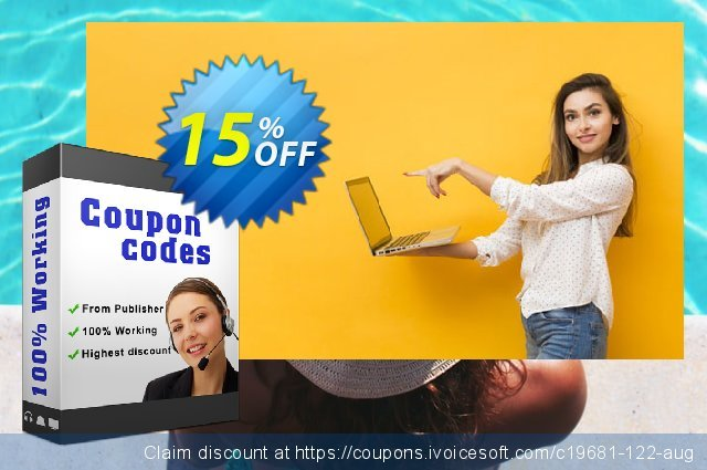 Windows Password Recovery Enterprise for 10 PCs discount 15% OFF, 2019 End year deals