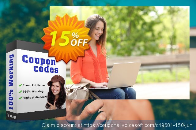 Hodo iPhone Data Recovery (iPhone 5) discount 15% OFF, 2021 Resurrection Sunday offer